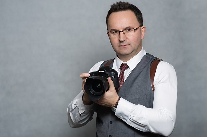 Fotograf na ślub we Wrocławiu